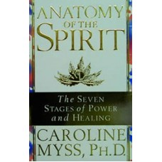 Anatomy of Spirit