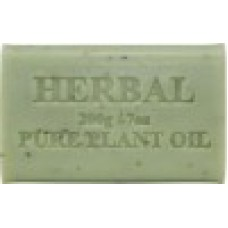 Herbal Eucalyptus