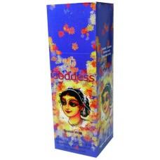 Goddess Incense