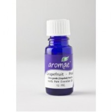 Grapefruit Essential Oil,