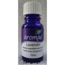 Lavender Essential Oil,